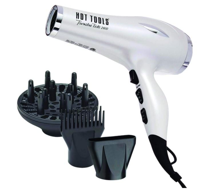 Hot Tools Professional Lightweight