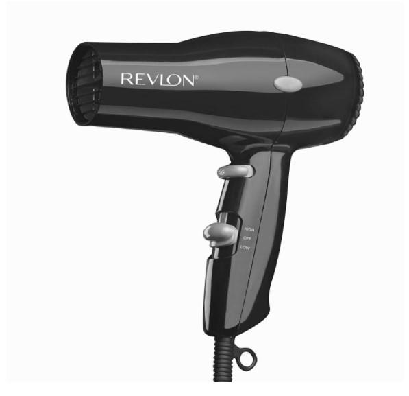 Revlon 1875W Lightweight