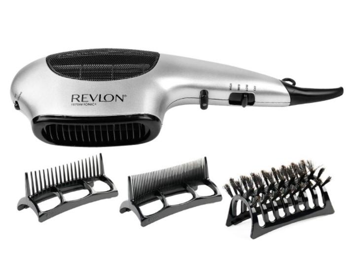 Revlon 1875 watt